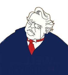 Chestertonblue