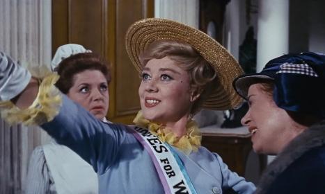 suffragemarypoppins.jpg